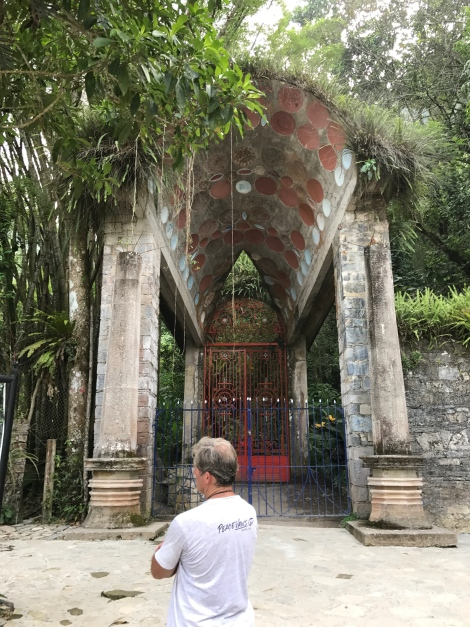 cascada gates.jpg
