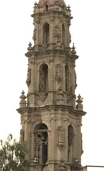 church bells every hour.JPG