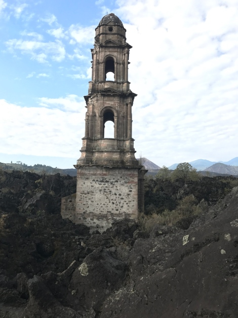 church steeple1.jpg