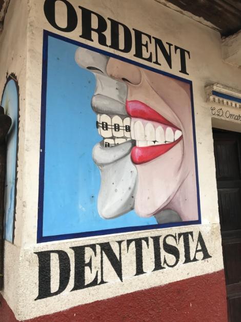 dentist sign.jpg