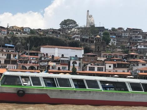 ferry and janitzeo city.jpg