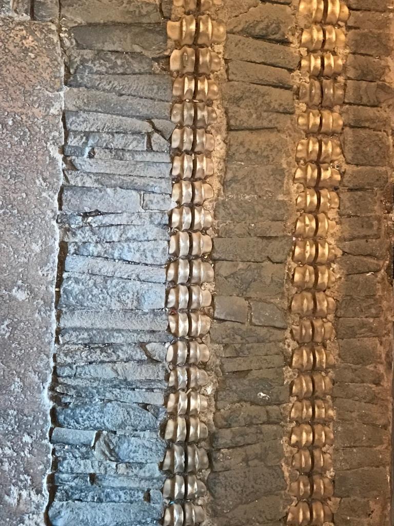 floor bones 2