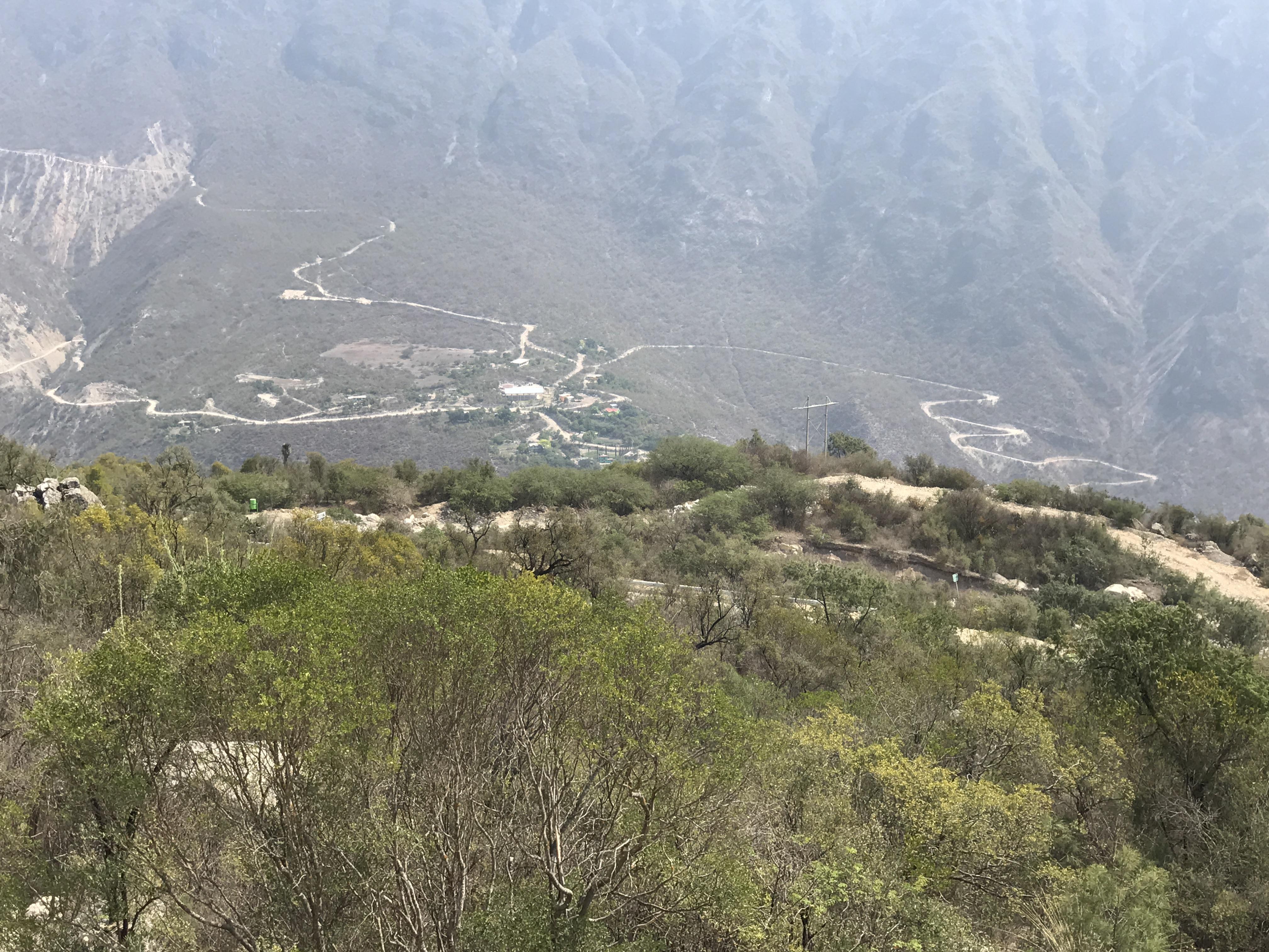 hill roads view.JPG
