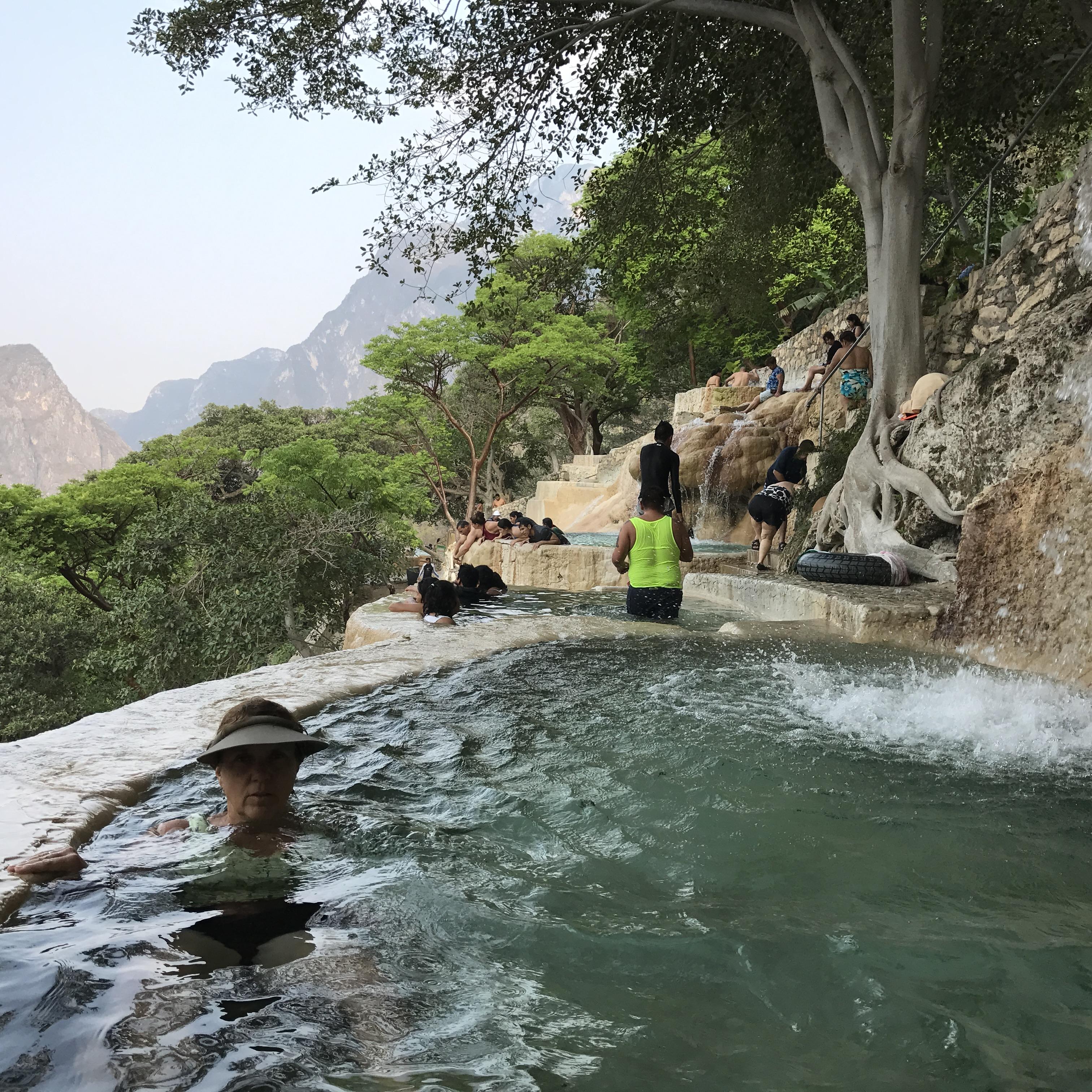 hot pools1.JPG
