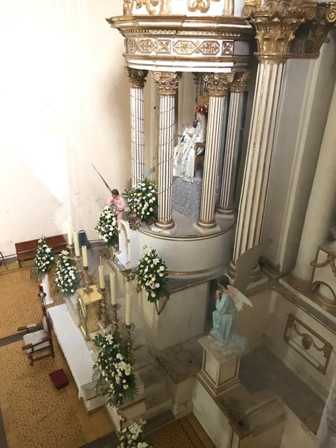 inside the church.JPG