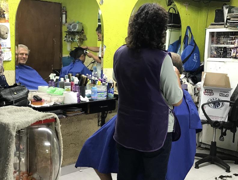 mikes haircut.JPG