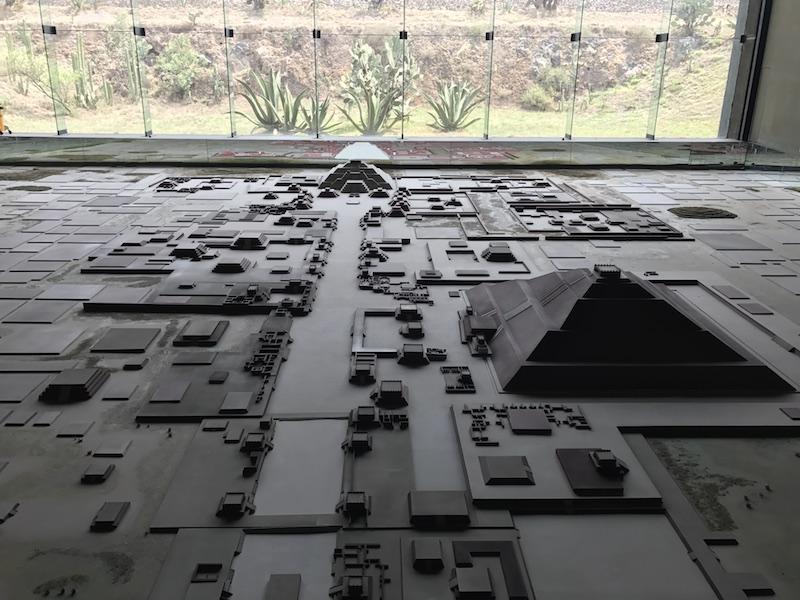 model of the grounds.JPG