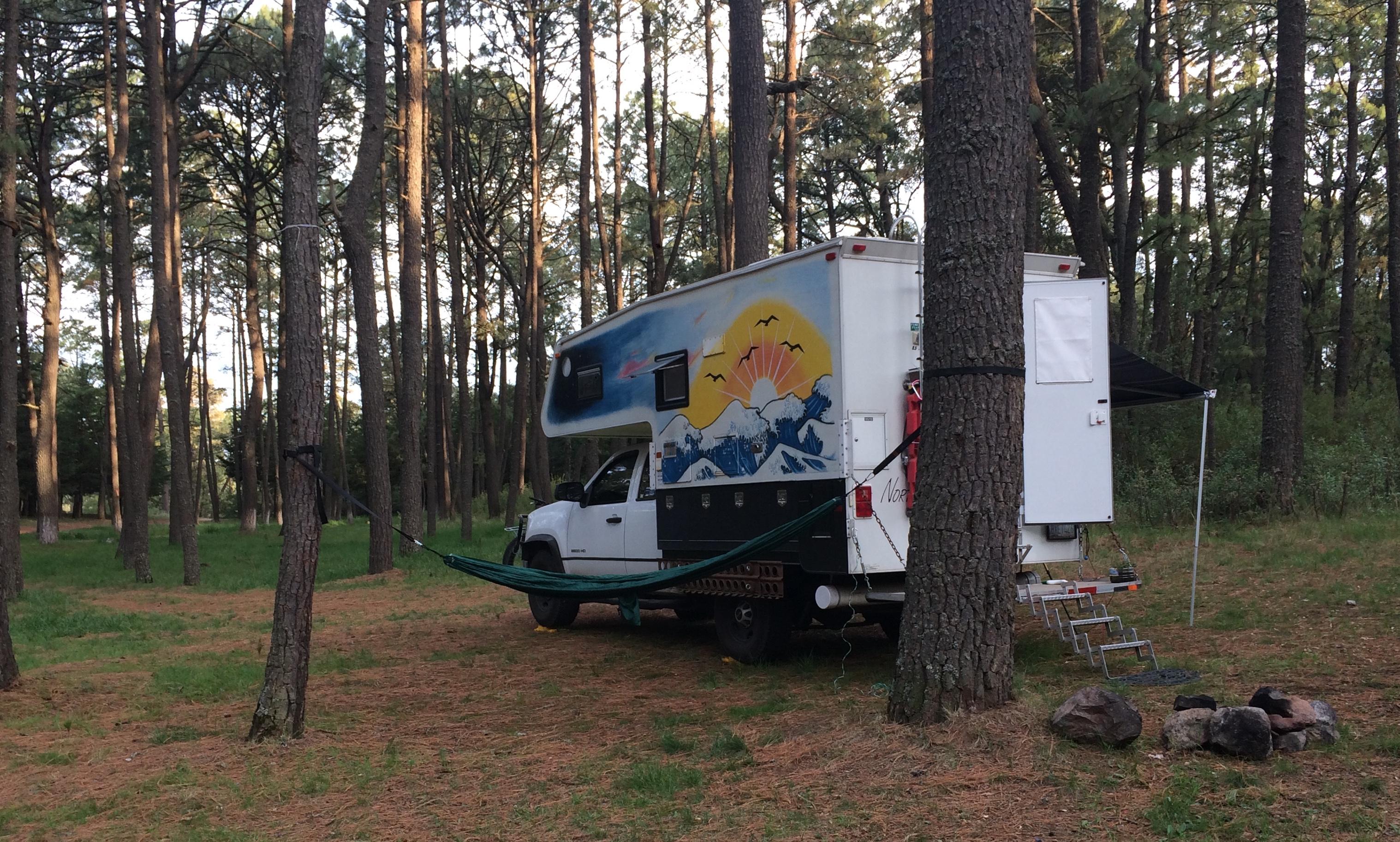 ocotal campsite.JPG