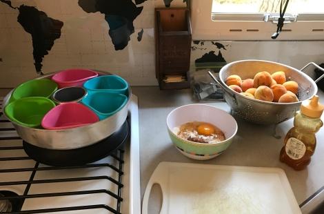 ocotal peach muffins.JPG