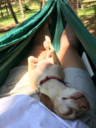 ocotal relaxing.jpg