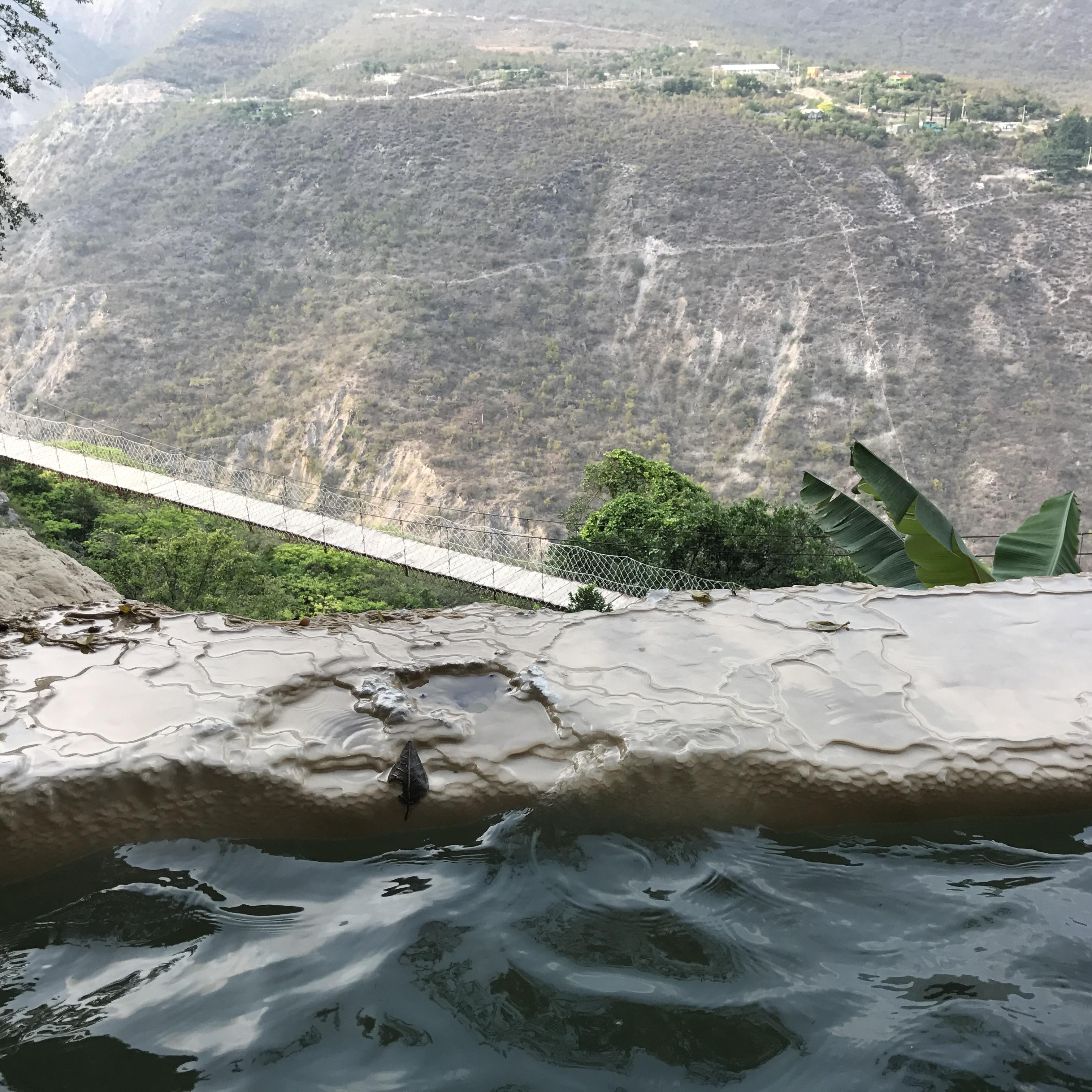 pools view.JPG