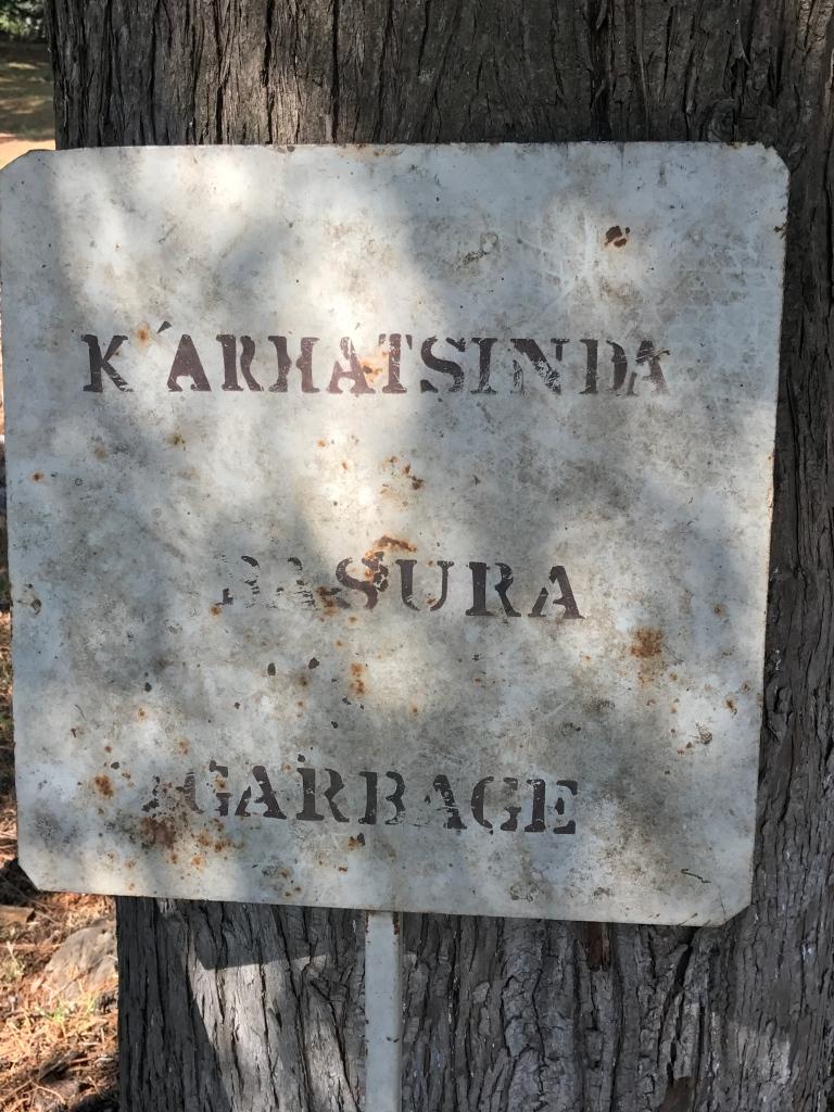 purepecha language