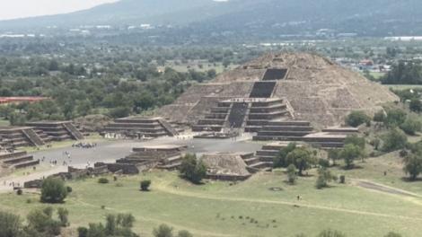 pyramid view1.JPG