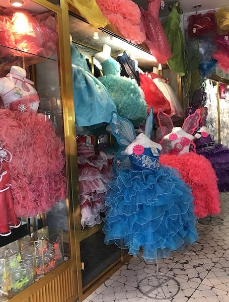 quince dresses.JPG