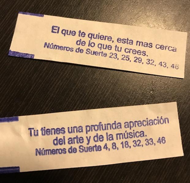 spanish fortune cookies1.JPG