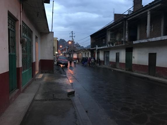 streets in town.JPG