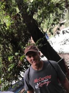 tz falls hiking