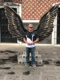 angel wings1
