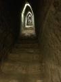 cholula tunnel2