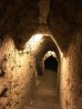 cholula tunnel3