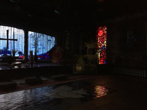 ermita altar inside.JPG