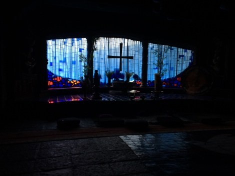ermita altar.JPG