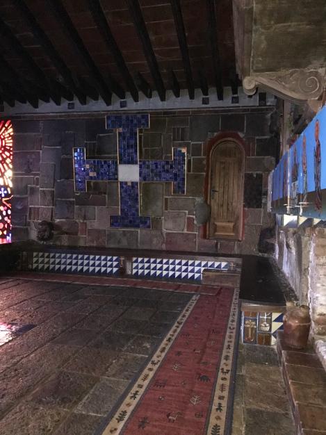 ermita chapel.jpg