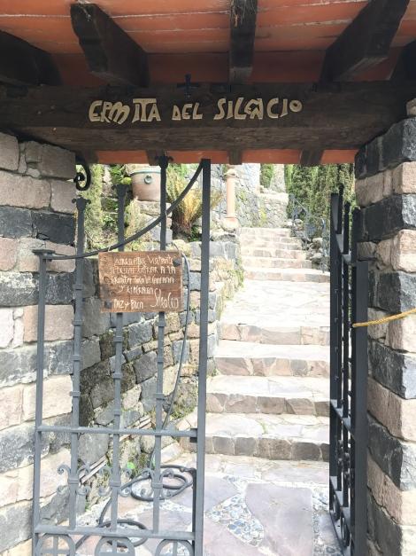 ermita del silencio.jpg