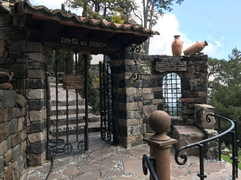 ermita entrance.JPG