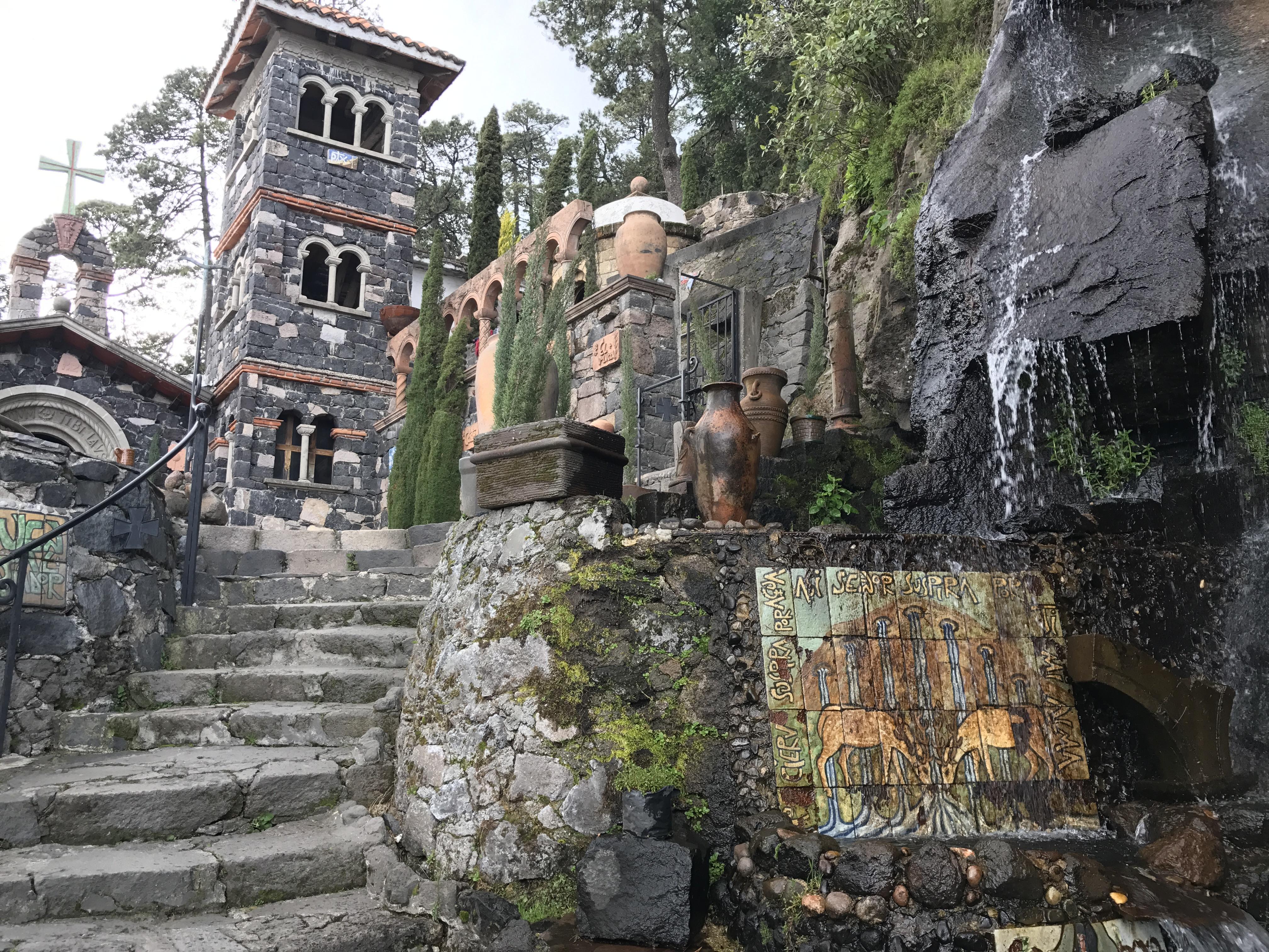 ermita grounds.JPG