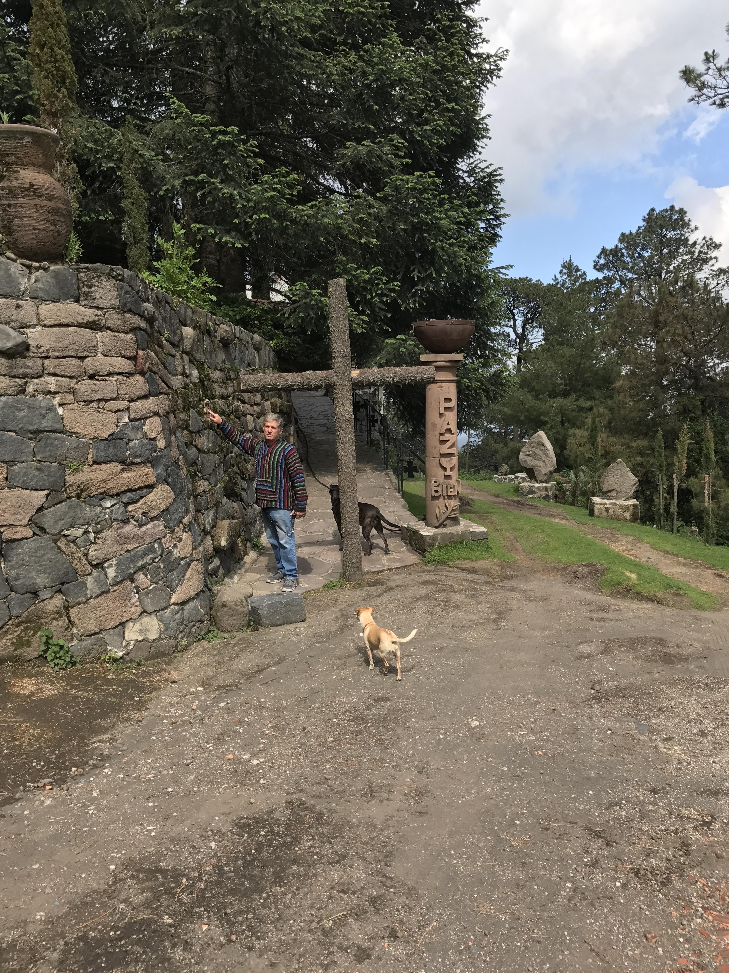 ermita outside.jpg