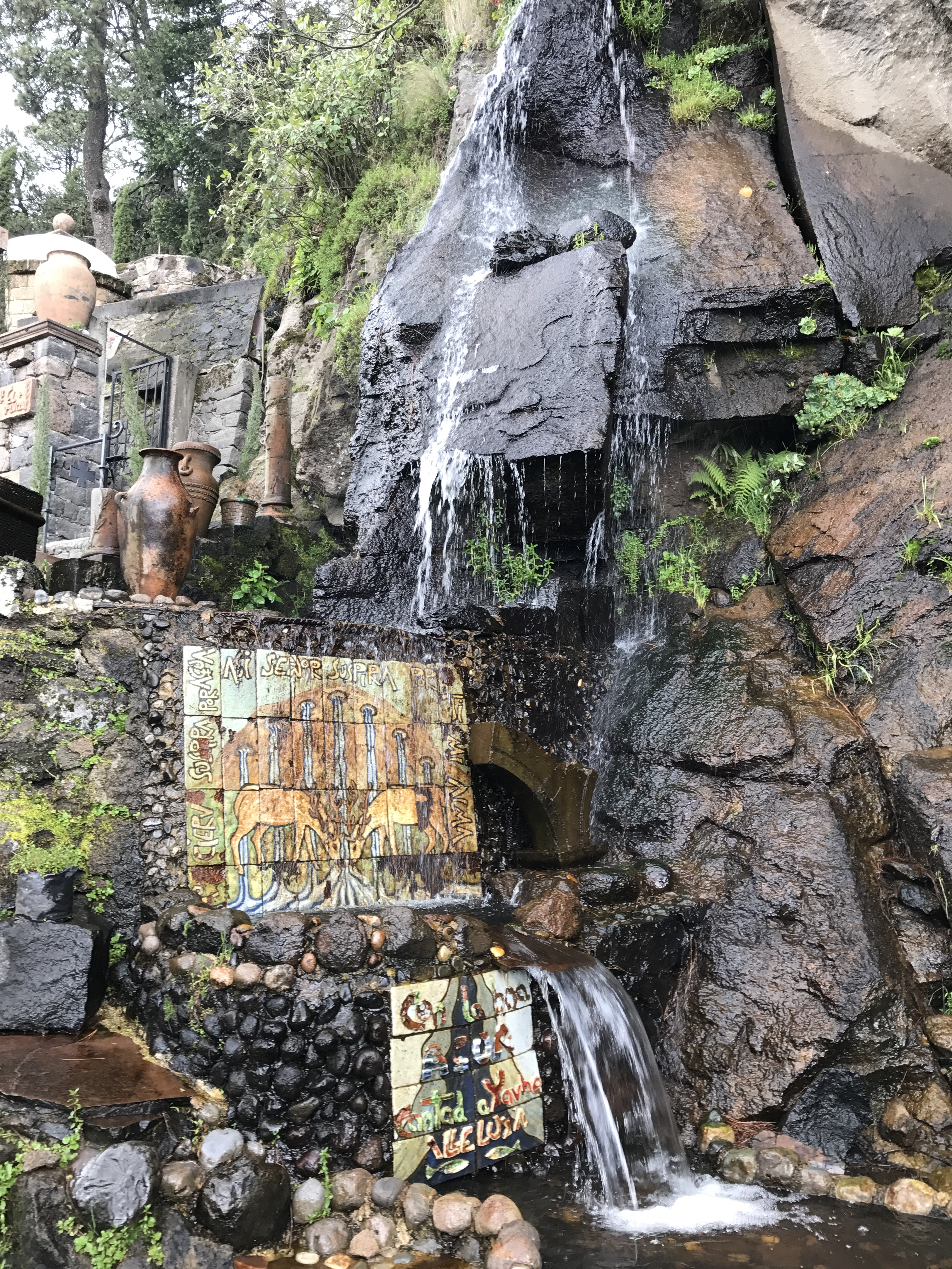 ermita waterfall..jpg
