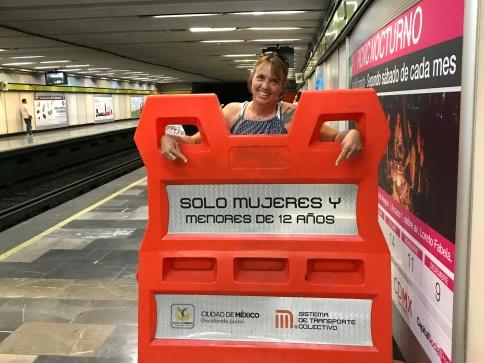 metro geneva on metro