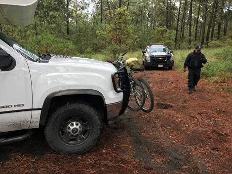 mountain police check.JPG