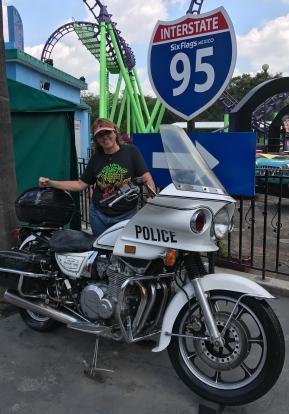 six flags motorcycle.jpg