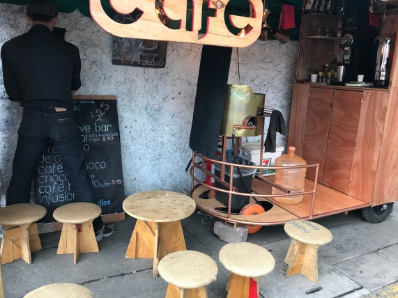 street coffee.JPG