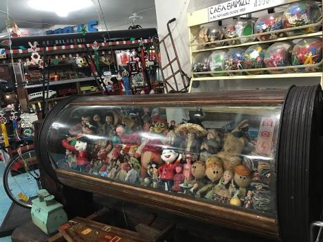 toy museum.JPG