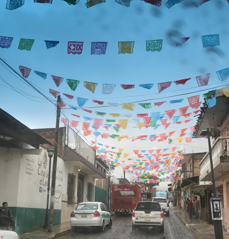 village saint celebration.jpg