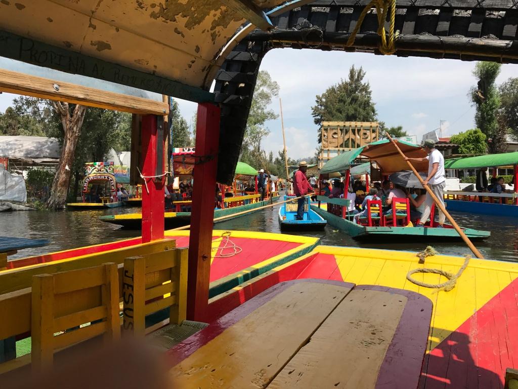xochimilco1