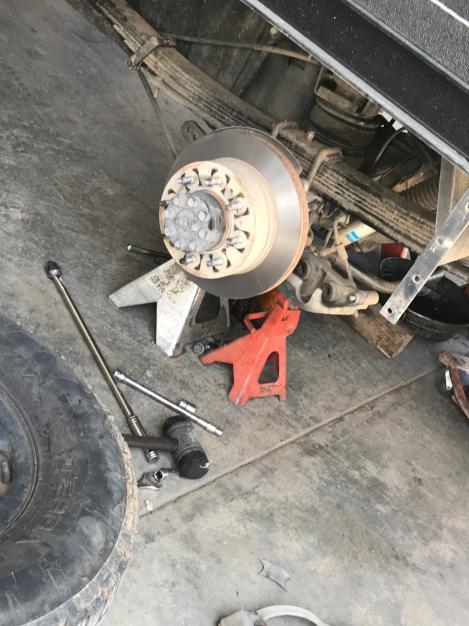 big hub brakes.jpg