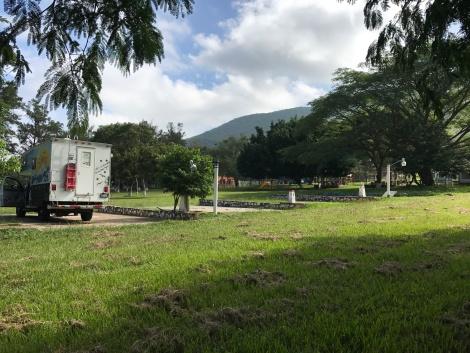 campsite1.JPG