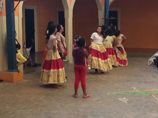 dance prep.JPG