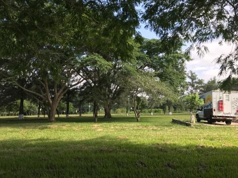 hogar infantil camp.JPG