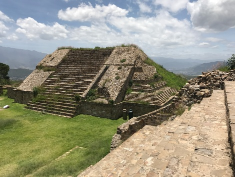 monte alban pyramid.JPG