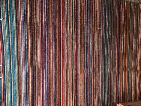 rug colors.jpg