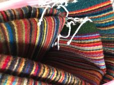 rug new in bag.JPG