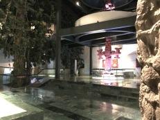 chetumal museum