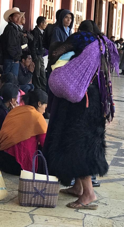 fur skirts1