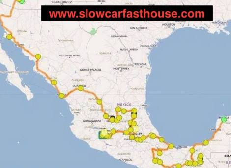 Mexico route.jpg
