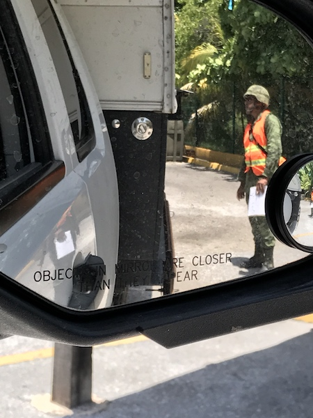 military checkpoint..jpg